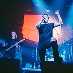 Концерт Adept в Екатеринбурге, фото 60