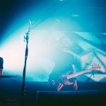 Концерт Adept в Екатеринбурге, фото 67