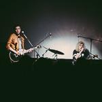 Концерт Jack Wood в Екатеринбурге, фото 1