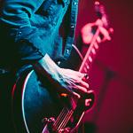 Концерт Jack Wood в Екатеринбурге, фото 14