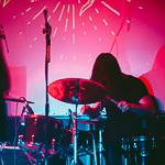 Концерт Jack Wood в Екатеринбурге, фото 16