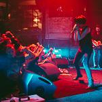 Концерт Jack Wood в Екатеринбурге, фото 22