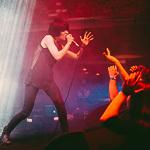 Концерт Jack Wood в Екатеринбурге, фото 24