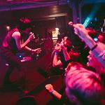 Концерт Jack Wood в Екатеринбурге, фото 31