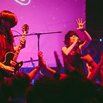Концерт Jack Wood в Екатеринбурге, фото 34