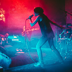 Концерт Jack Wood в Екатеринбурге, фото 38