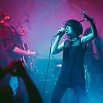 Концерт Jack Wood в Екатеринбурге, фото 39
