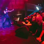 Концерт Jack Wood в Екатеринбурге, фото 42