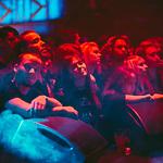 Концерт Jack Wood в Екатеринбурге, фото 43