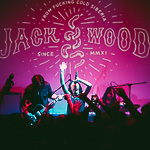 Концерт Jack Wood в Екатеринбурге, фото 45