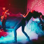 Концерт Jack Wood в Екатеринбурге, фото 46