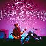 Концерт Jack Wood в Екатеринбурге, фото 51