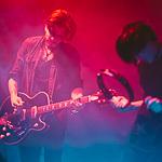 Концерт Jack Wood в Екатеринбурге, фото 56