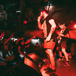 Концерт Stigmata в Екатеринбурге, фото 8