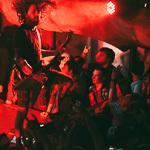 Концерт Stigmata в Екатеринбурге, фото 10