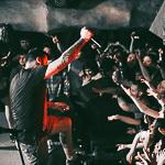 Концерт Stigmata в Екатеринбурге, фото 12