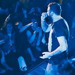 Концерт Stigmata в Екатеринбурге, фото 14