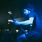 Концерт Stigmata в Екатеринбурге, фото 15