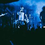 Концерт Stigmata в Екатеринбурге, фото 16