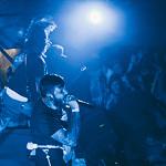 Концерт Stigmata в Екатеринбурге, фото 21