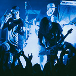 Концерт Stigmata в Екатеринбурге, фото 22
