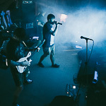 Концерт Stigmata в Екатеринбурге, фото 24
