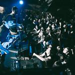 Концерт Stigmata в Екатеринбурге, фото 28
