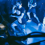 Концерт Stigmata в Екатеринбурге, фото 29