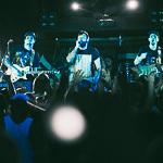 Концерт Stigmata в Екатеринбурге, фото 34