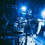Концерт Stigmata в Екатеринбурге, фото 35