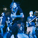 Концерт Stigmata в Екатеринбурге, фото 36