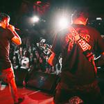 Концерт Stigmata в Екатеринбурге, фото 37