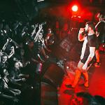 Концерт Stigmata в Екатеринбурге, фото 40