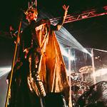 Концерт Tokio Hotel в Екатеринбурге, фото 3