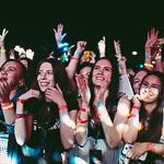 Концерт Tokio Hotel в Екатеринбурге, фото 6