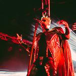 Концерт Tokio Hotel в Екатеринбурге, фото 9