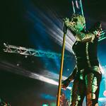 Концерт Tokio Hotel в Екатеринбурге, фото 15