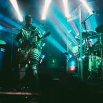Концерт Tokio Hotel в Екатеринбурге, фото 16