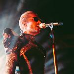 Концерт Tokio Hotel в Екатеринбурге, фото 23