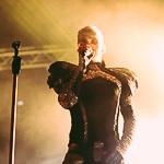 Концерт Tokio Hotel в Екатеринбурге, фото 28