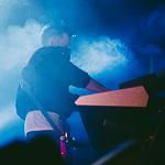 Концерт Tokio Hotel в Екатеринбурге, фото 34