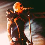 Концерт Tokio Hotel в Екатеринбурге, фото 36