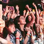 Концерт Tokio Hotel в Екатеринбурге, фото 37
