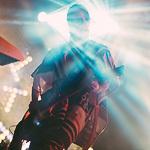 Концерт Tokio Hotel в Екатеринбурге, фото 38