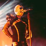 Концерт Tokio Hotel в Екатеринбурге, фото 40