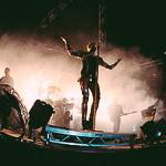 Концерт Tokio Hotel в Екатеринбурге, фото 44