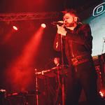 Концерт Oomph! в Екатеринбурге, фото 6