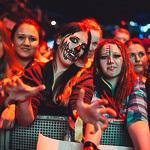 Концерт Oomph! в Екатеринбурге, фото 12