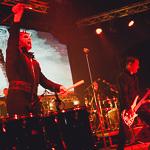 Концерт Oomph! в Екатеринбурге, фото 13