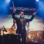 Концерт Oomph! в Екатеринбурге, фото 19